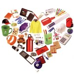 Why use promotional Items