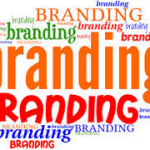 How to brand your Business? What is business branding? How to do it?